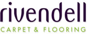 Rivendell Carpets