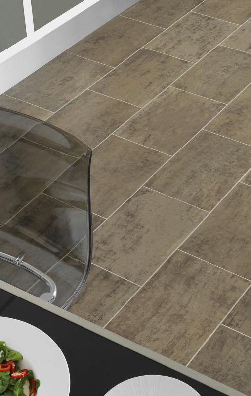 kitchen flooring bristol - quality kitchen floors at rivendell