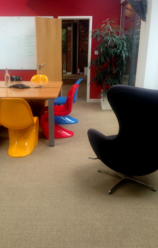 home office flooring. Whether You Manage A Large Office With High Numbers Of Staff Or Just Have Small Home We Can Help Your Flooring. Flooring