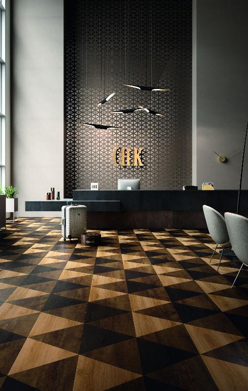 Hotel Carpets Amp Flooring Supplier Rivendell Carpets