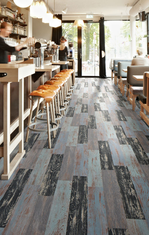 Carpets Amp Flooring Supplier For Pubs Amp Bars Rivendell