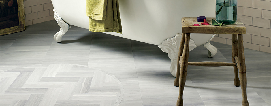 Bathroom Flooring Update Your Bathroom Quality Vinyl