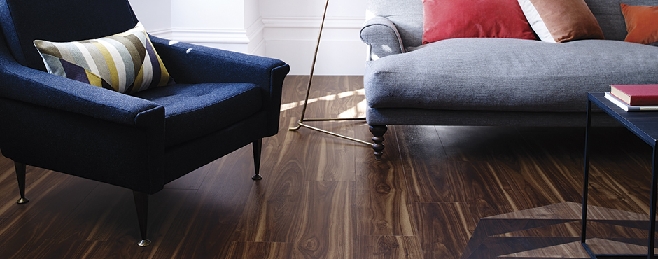 Residential Flooring Amp Domestic Carpet Suppliers Bristol