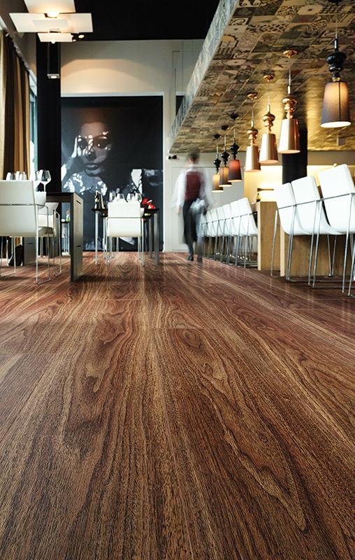 Carpets flooring supplier for pubs bars rivendell for Eden hardwood flooring