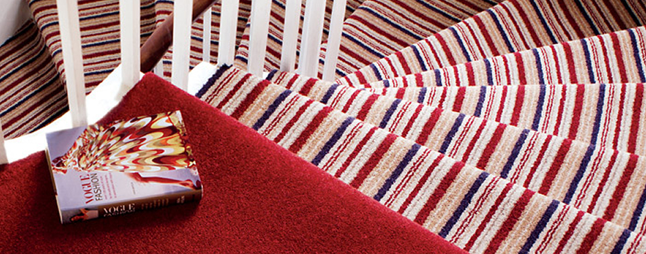Brockway Carpets Classic Amp Designer Carpet At Rivendell