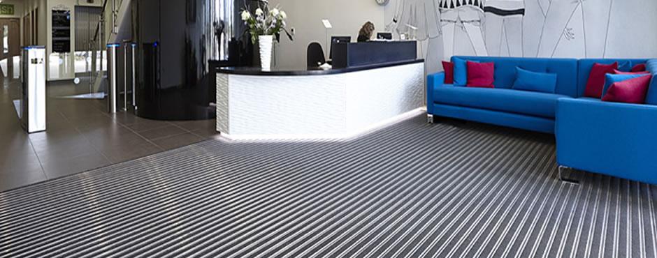 Gradus Office Carpet Amp Contract Flooring Suppliers Rivendell