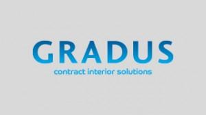 gradus_logo