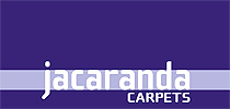 jacaranda-carpets-logo