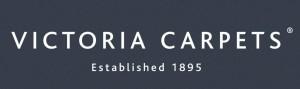 vc_new_logo