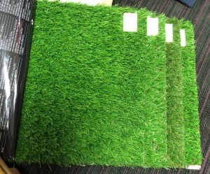 Fake Grass for Your Home & Garden