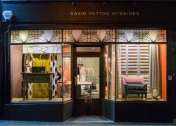 David_Hutton_Interiors