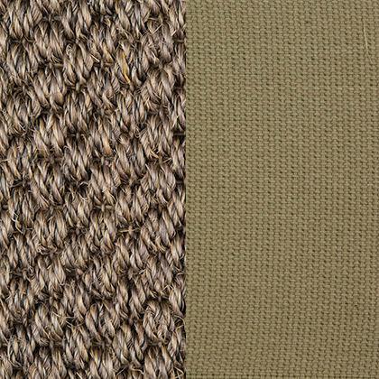 Sisal Bengal Jaipur Rug Rivendell Carpet Amp Flooring