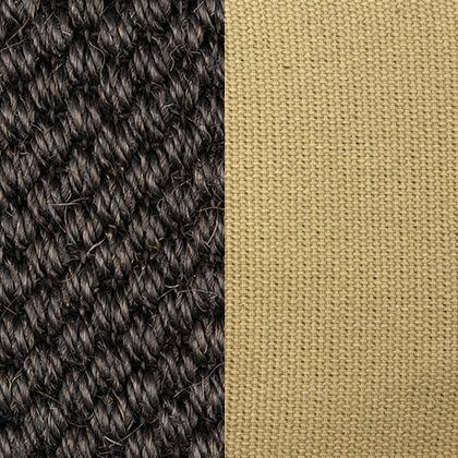 Sisal Bengal Jodhpur Rug Rivendell Carpet Amp Flooring