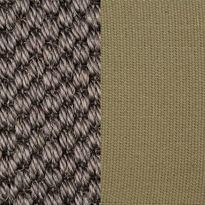 Sisal Rugs Bengal Kerala Rivendell Carpet Amp Flooring