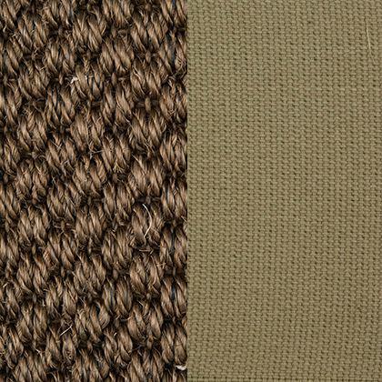Sisal Begal Udaipur Rug Rivendell Carpet Amp Flooring