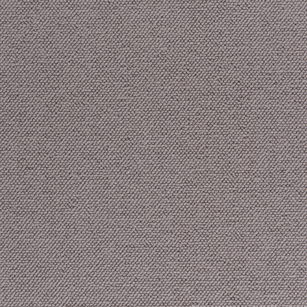 100 Wool Rugs Delphine Smoke Rug From Rivendell