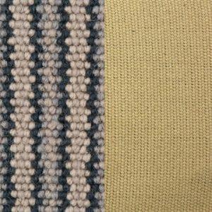 Wool & Sisal rugs