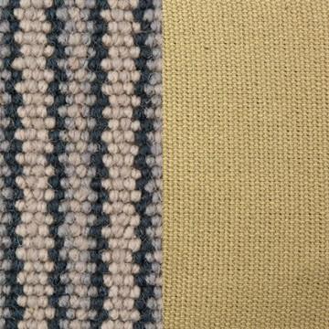 Wool & Sisal rugs