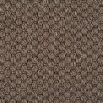 Wool Mckenzie Stone Rivendell Carpets