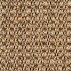 amabrown weft