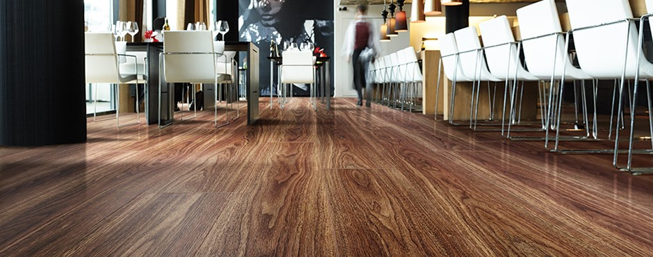 laminate flooring options for hotels pubs and restaurants