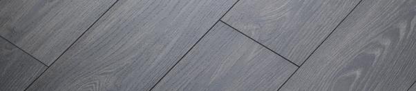 Woodpecker laminate flooring