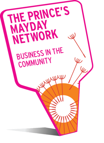 The Princes Mayday Network – Rivendell Carpets